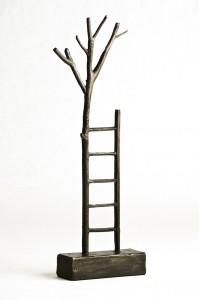 FOTO escultura_AulaDeLasM#21931B