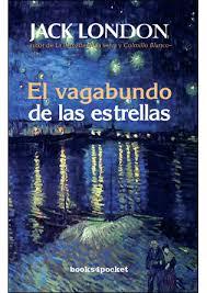 PORTADA LIBRO EL VAGABUNDO untitled