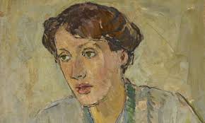 VIRGINIA WOOLF images93GEI9QQ