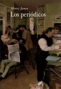 LOS-periodicos-9788489846012