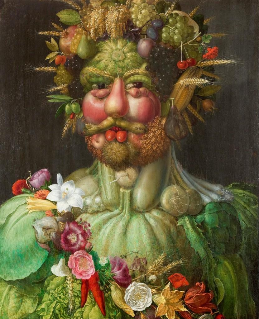 ARCIMBOLDO-_Rudolf_II_of_Habsburg_