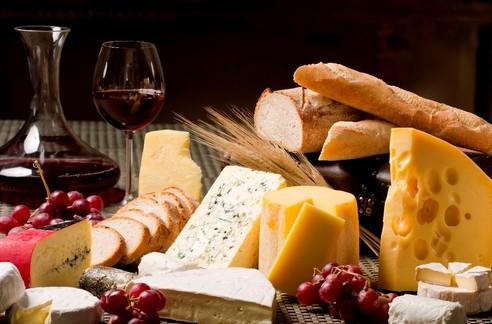 Queso-maridando-vinos-y-quesos