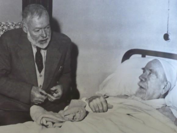 Hemingwaybaroja-580x435