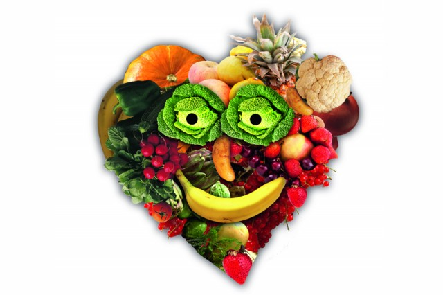 alimentos-corazon_thumb_e