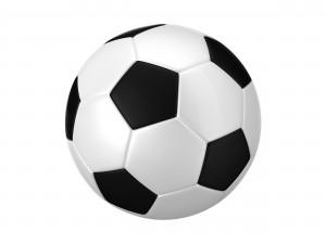 Balon_de_futbol
