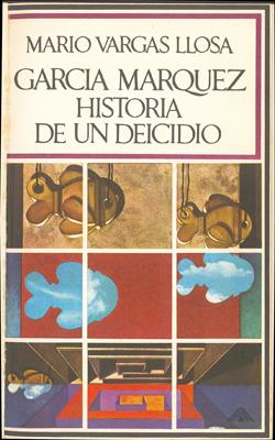 HISTORIA DEICIDIO