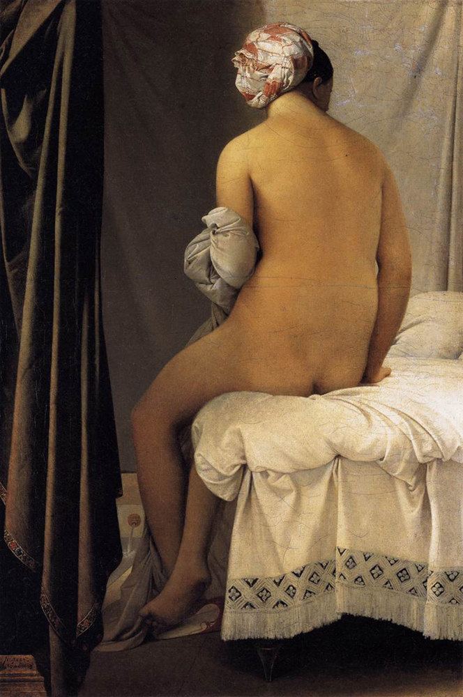 Ingres, Bather 1808.jpg