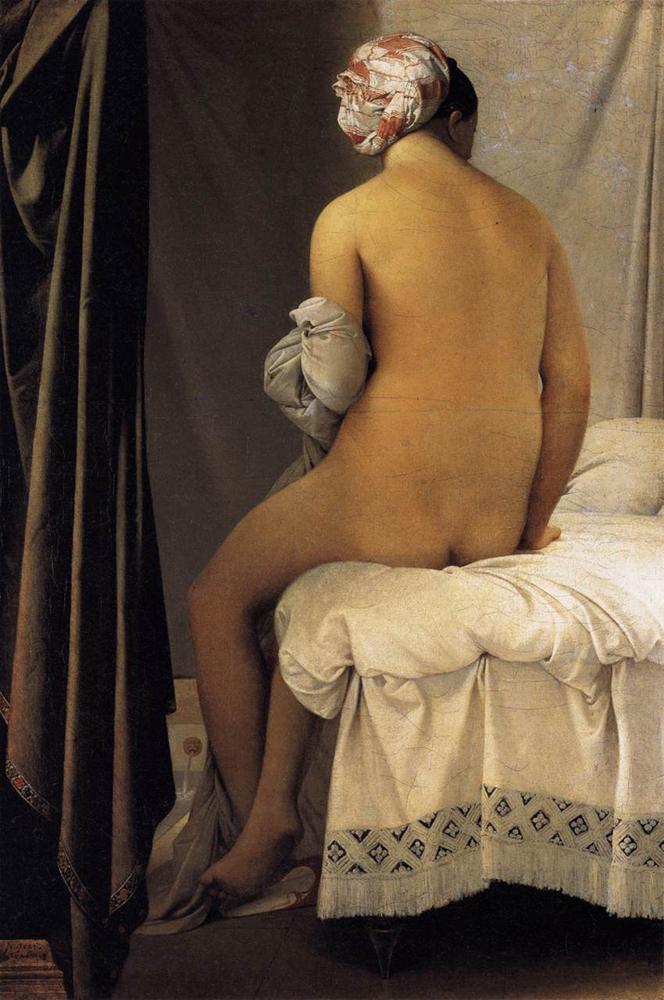 Ingres, Bather 1808.jpg