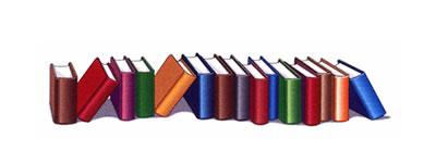 libros-texto1